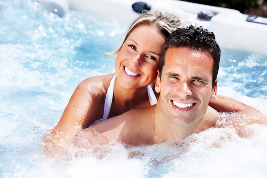 boost your health and well being with hot tubs for sale pales verdes