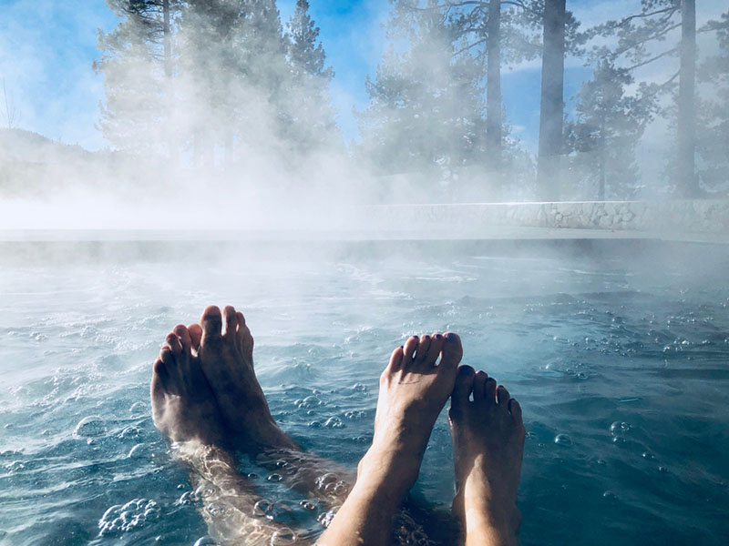 compare hot tub prices